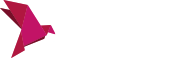 Haus und Markt - Logo Footer